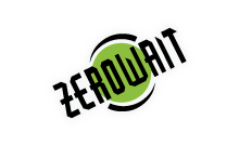 Zerowait Corporation